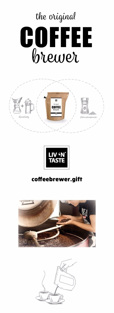 coffeebrewer_flyer